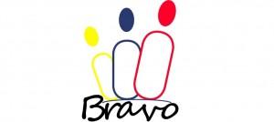 cropped-BravoSchool83.jpg