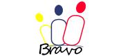 Bravo School